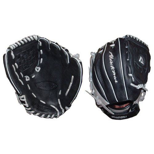 Akadema ATS77 Fastpitch Series Glove (Right, 12.5-Inch)