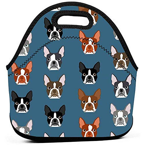 Beaviety Bolsa de Transporte de Mascotas Espesar Bolsa Transpirable Cachorro de Perro Peque/ño Animal Viajando Bolsa al Aire Libre
