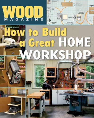 How-to & Home Improvements Magazines