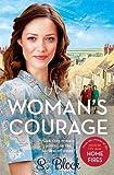 Books For Women