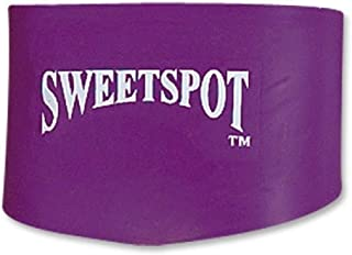 Sweetspots (Purple)