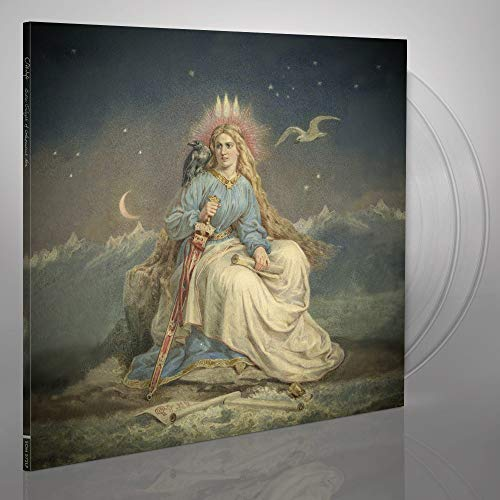 Endless Twilight of Codependent Love (Excl.2lp) [Vinilo]