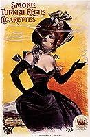 ERZANアメリカン 雑貨 アンティーク インテリア プレート ブリキ メタル 看板ボゴタコロンビア南アメリカ アメリカビンテージ旅行広告室内看板家の装飾30X40cm