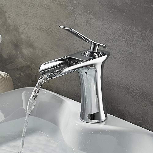 Grifo de cocina, grifo de lavabo Grifo de baño Fregadero de
