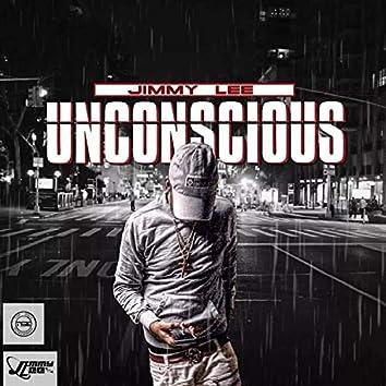 Unconcious