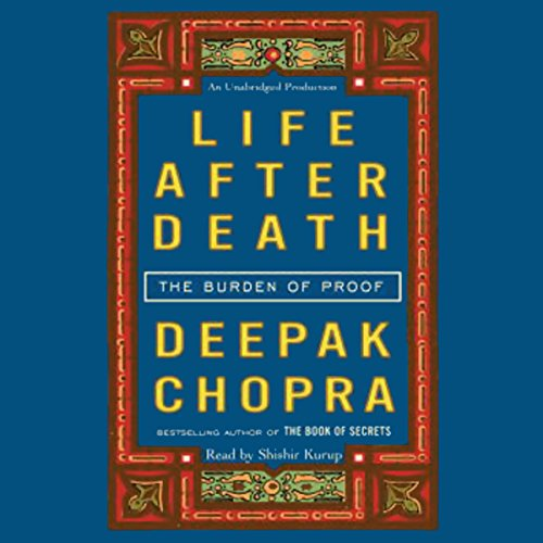 Life After Death cover art