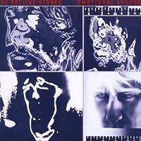 Emotional Rescue Original recording reissued, Original recording remastered Edition by Rolling Stones (1994) Audio CD