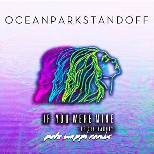 Ocean Park Standoff feat. Lil Yachty