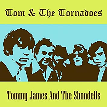 Tom & the Tornadoes