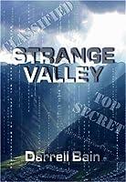Strange Valley 1931201234 Book Cover