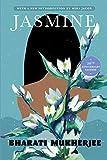Jasmine: 30th anniversary edition