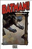 Batman, édition intégrale