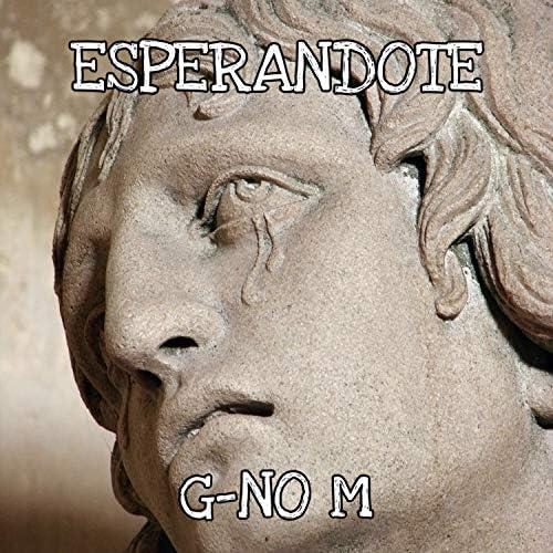 G-no M