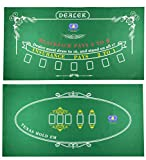 Top 10 New Poker Table Tops