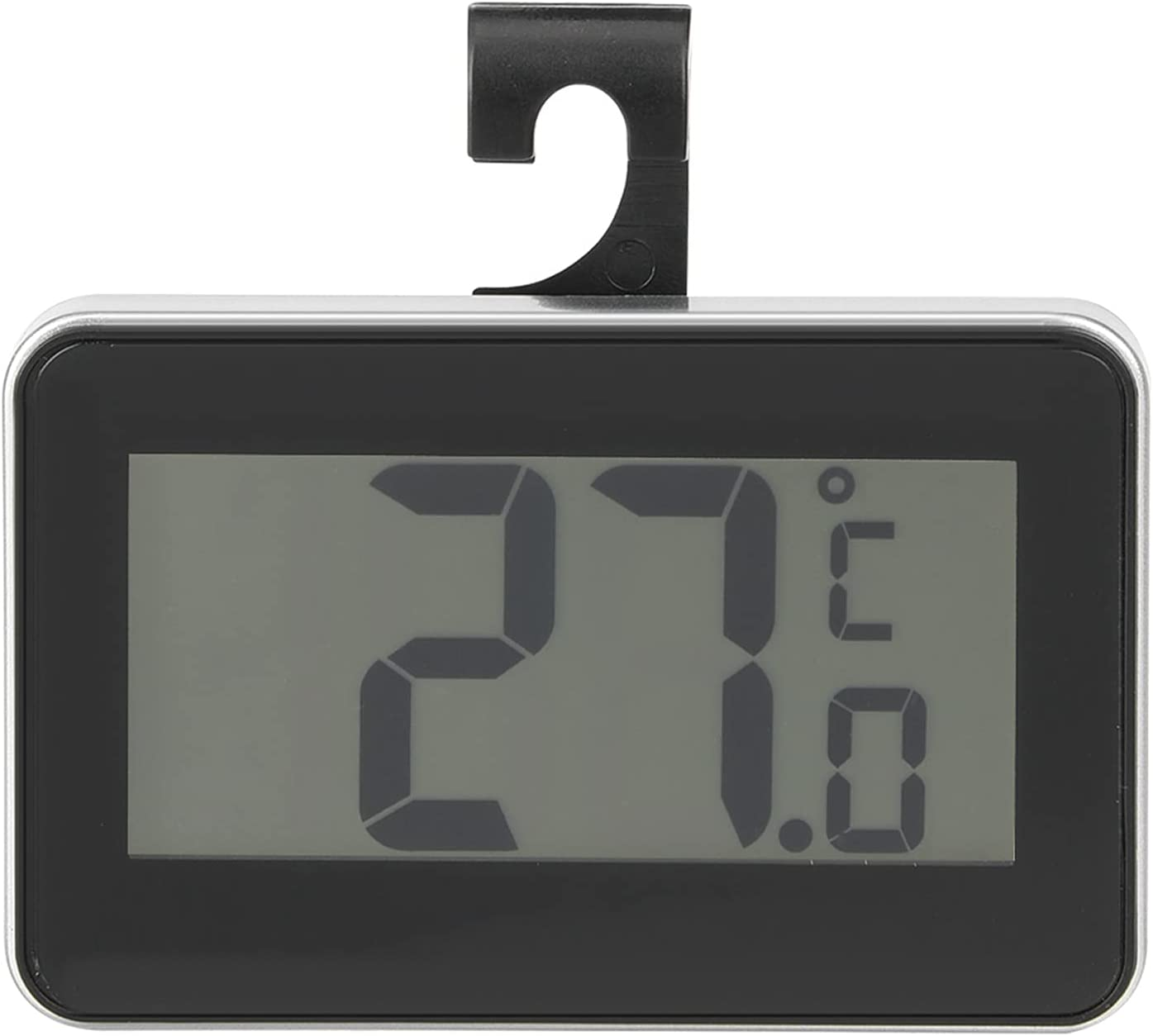 Folany High Precision Electronic Thermometer Di ℉ Choice ℃ Same day shipping