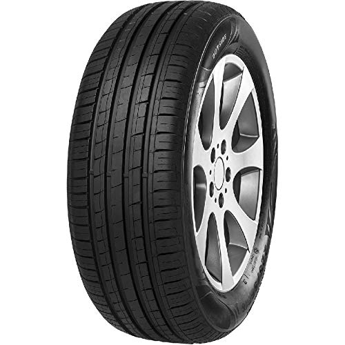 Neumáticos TRISTAR ZO ECOPOWER4 215 65 HR 15 96 H neumáticos de verano para coche nuevos dot originales