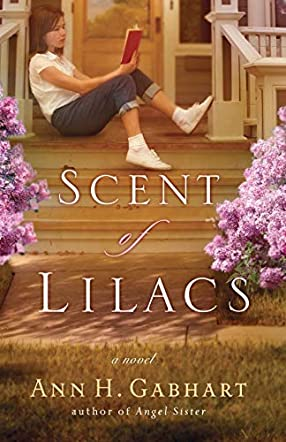 Scent of Lilacs