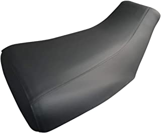 VPS Seat Cover Compatible With Honda Rancher 420 2007-13 Standard ATV Seat Cover #201829M281