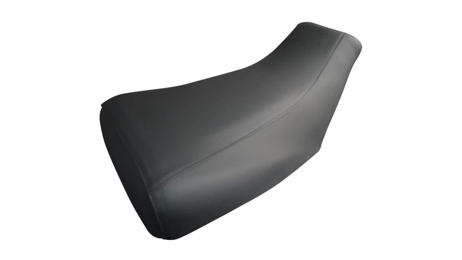 VPS Funda de asiento compatible con Honda TRX 400 Rancher ...