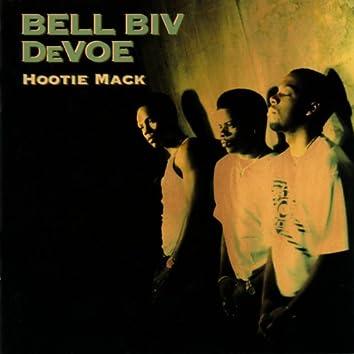 Hootie Mack