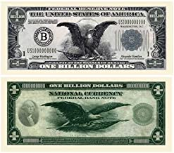 american eagle dollar bill