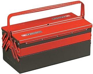 tejido Facom BS.T14 Caja de herramientas
