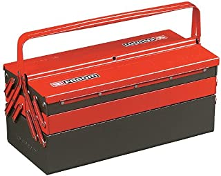Facom BT.13A 5 Tray Toolbox