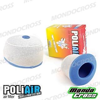 MONDOCROSS Filtro aria spugna POLIAIR 3 strati HM CRE 50 95-15 CRE F125X 10-15