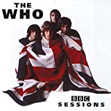 The Who: BBC Sessions by The Who (2000-02-28)