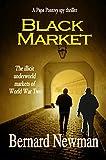 Black Market (English Edition)