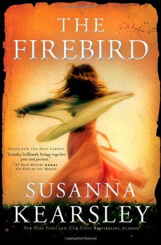 The Firebird