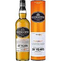 Glengoyne 10 Jahre Single