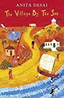 The Village by the Sea (A Puffin Book) by ANITA DESAI(2015-07-02)