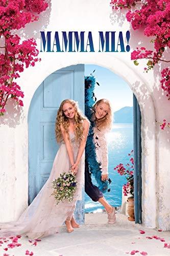 Mamma Mia! The Movie [OV]