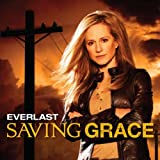Saving Grace (Theme)