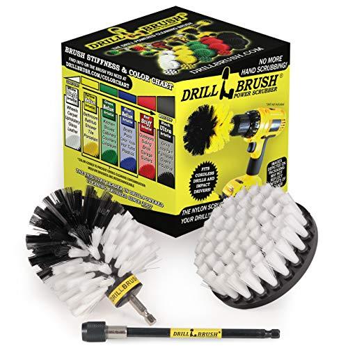 Tampones Para Pintar  marca Drillbrush