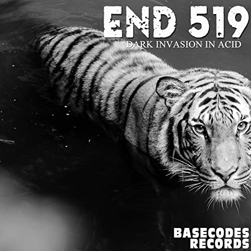 END 519