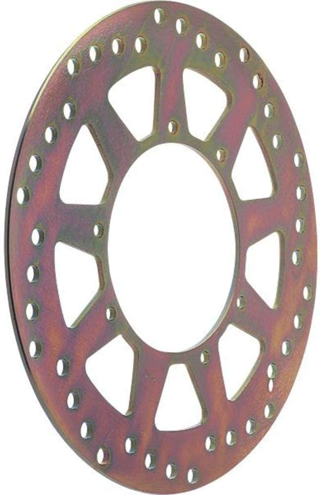 EBC Brakes OE Brake Replacement Rotor Our shop OFFers the best service Topics on TV
