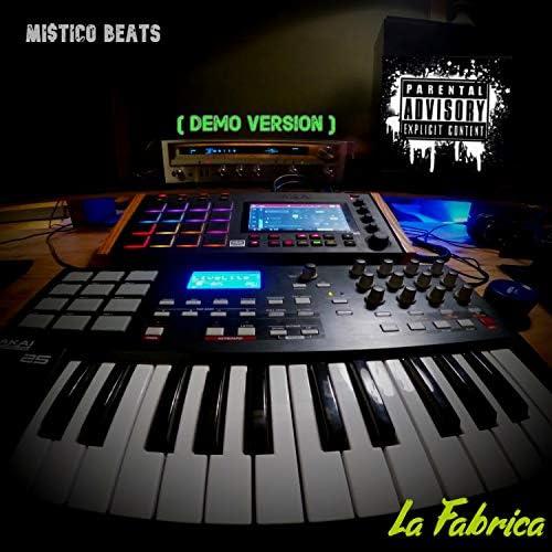 Misticobeats