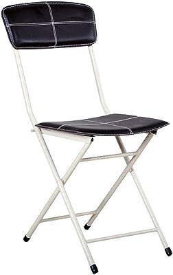 KitGarden - Silla Plegable Multifuncional, Blanco, Every ...