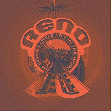 Reno Interlude