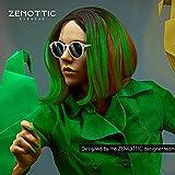 Zoom IMG-2 zenottic occhiali da sole polarizzati