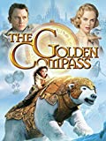 Watch The Golden Compass via Amazon Instant Video
