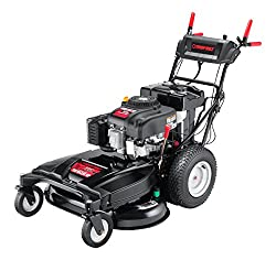 Best Zero Turn Lawn Mower for Hills Review 2020 7 Best Zero Turn Lawn Mower for Hills Review 2020
