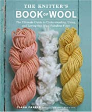 wool spinning accessories