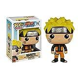 LiQi Naruto # 71, Sasuke # 72, Kurama # 73, Kurama Mooe Kurama # 97, Naruto Funko Pop Naruto Sasuke ...