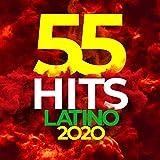 55 Hits Latino 2020