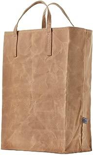 Best brown paper bag co Reviews