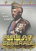 Great Generals 2 [DVD]