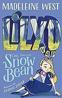 Little Princess Snow Bean (Lily D, V.A.P)